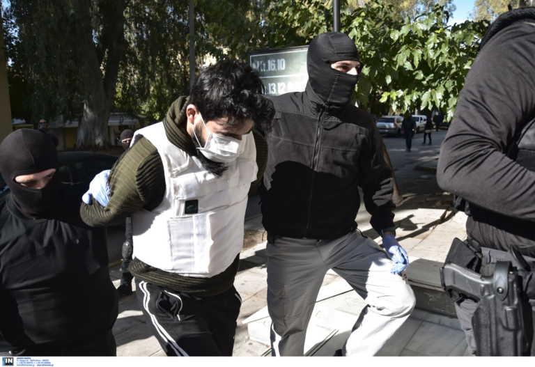 Τζιχαντιστής Ελαιώνα: 24ωρη προθεσμία για να βρει δικηγόρο – Διώκεται για τρομοκρατία