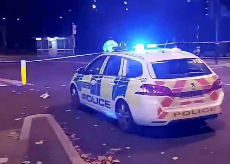 Βρετανία: Τρομοκράτης ετών 16 – Έκανε το πρώτο του έγκλημα στα 13 επειδή ήθελε να δείχνει «cool»