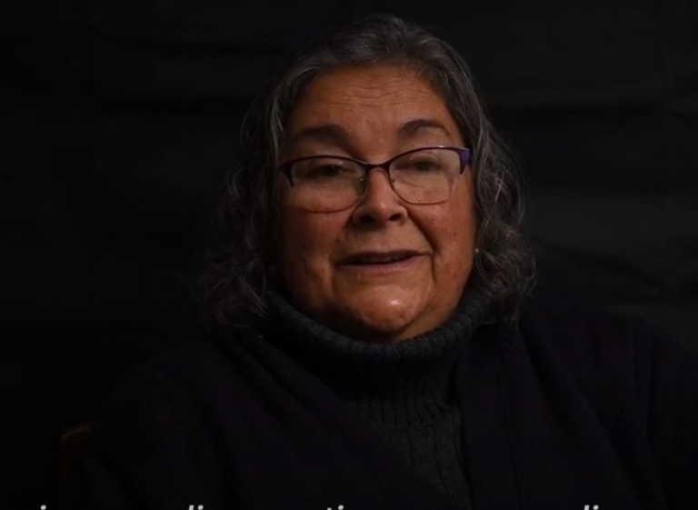 Ουρουγουάη: Συγκλονιστικές αφηγήσεις γυναικών που έπεσαν θύματα βιασμού στη δικτατορία (vid)