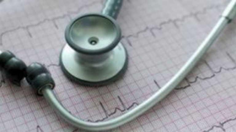 Ένα νέο μονοκλωνικό αντίσωμα μειώνει τουλάχιστον στο μισό την «κακή» χοληστερίνη