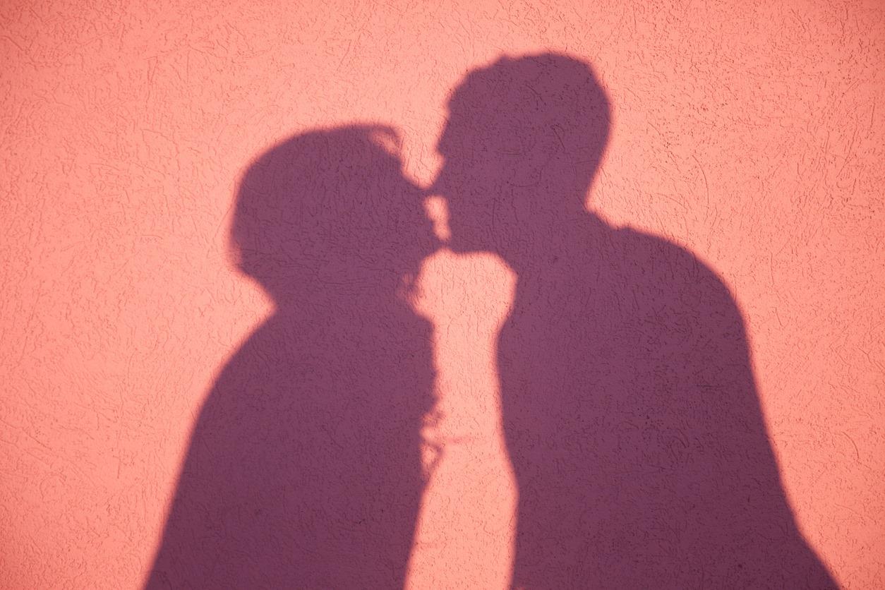 Χώρισε ζευγάρι της ελληνικής showbiz! – Δεν είναι μαζί εδώ και πέντε μήνες και δεν το γνώριζε κανείς!