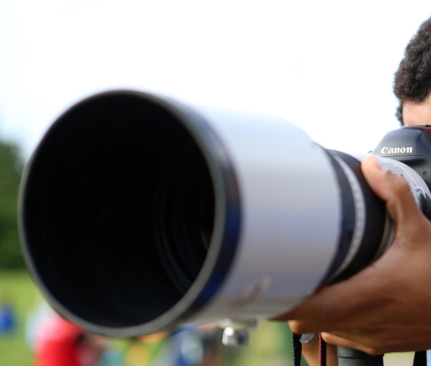 Από τη Λαμία σε όλη την υφήλιο και στους 20 καλύτερους φωτογράφους του κόσμου (pics)