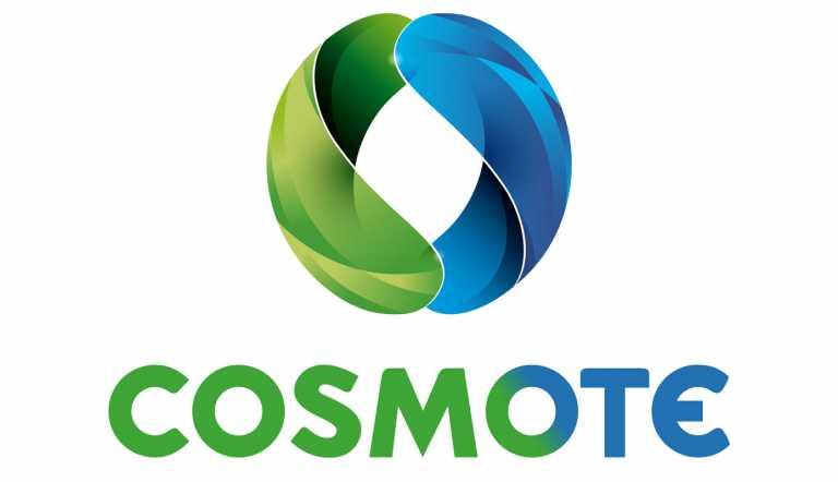 Cosmote: Στηρίζει τους συνδρομητές σε Ελασσόνα, Τύρναβο, Φαρκαδόνα και Λάρισα που επλήγησαν από το σεισμό