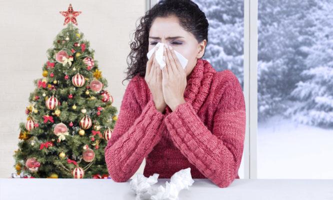 Κορονοϊός: Οδηγίες των αλλεργιολόγων για το εμβόλιο – Τι πρέπει να γνωρίζουμε