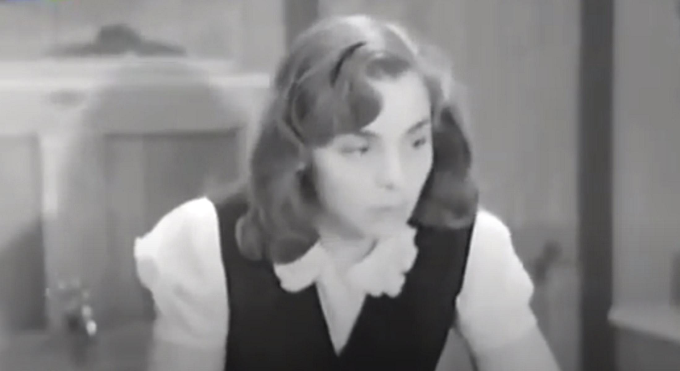 Πέθανε η ηθοποιός Δάφνη Σκούρα