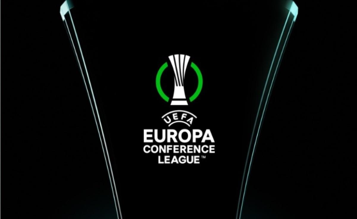 Europa Conference League: Κληρώσεις «λουκούμι» για ΑΕΚ, ΠΑΟΚ και Άρη στον 3ο προκριματικό