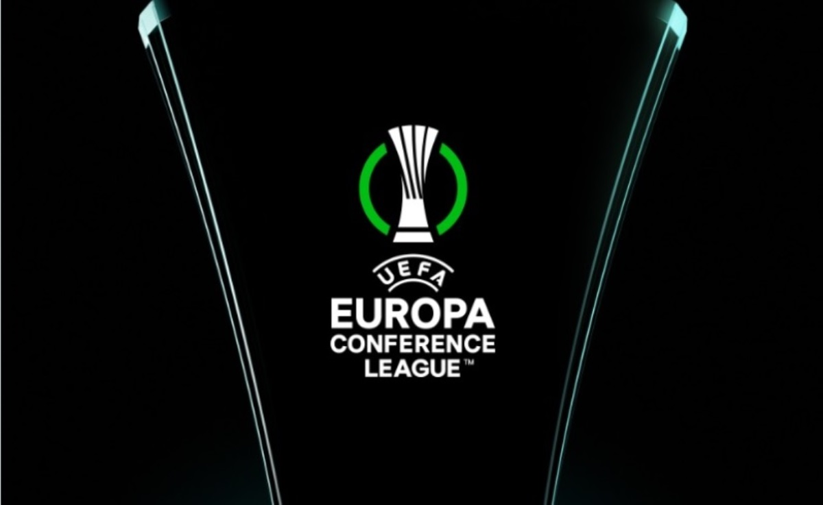 Europa Conference League: Οι λεπτομέρειες για τη νέα διοργάνωση – Στα Τίρανα ο πρώτος τελικός!