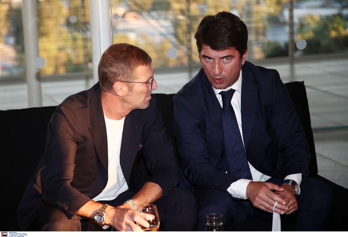 """ΑΕΚ σε κρίση! Ίβιτς προς παίκτες: """"Απορώ πως κοιμάστε το βράδυ"""" – Η ατάκα… μπερδεμένων ποδοσφαιριστών σε Καρέρα"""