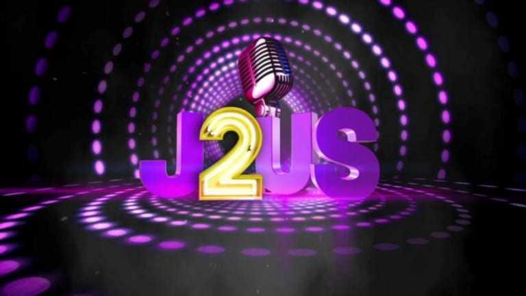 Εκτοξεύτηκε στην τηλεθέαση ο μεγάλος τελικός του J2US – Τι ποσοστά κατέγραψε