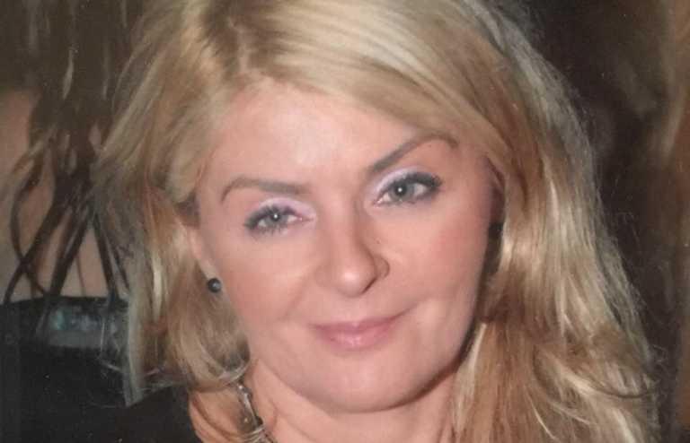 Αυτή είναι η νοσηλεύτρια ΜΕΘ που θα εμβολιαστεί πρώτη για τον κορονοϊό στην Ελλάδα