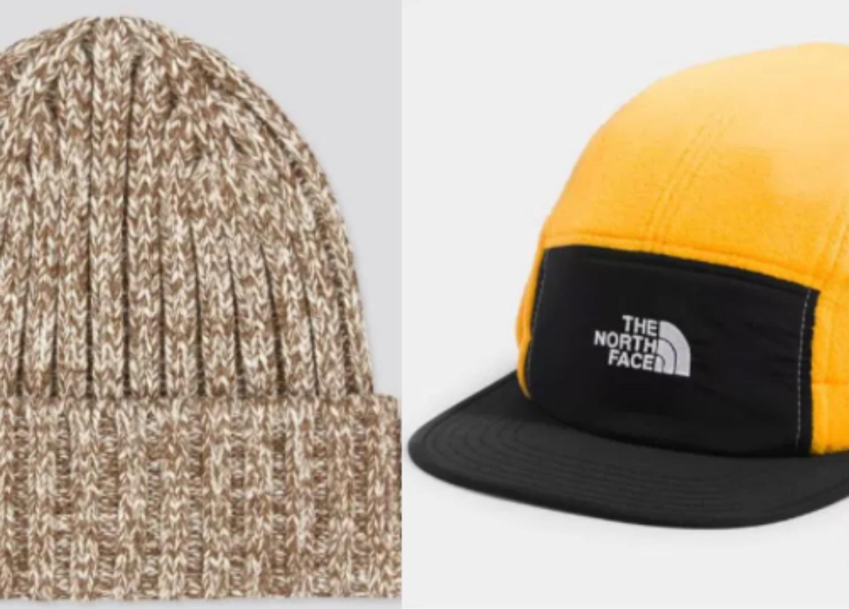 Τα 13 πιο ζεστά και στυλάτα καπέλα που κυκλοφορούν αυτή την στιγμή