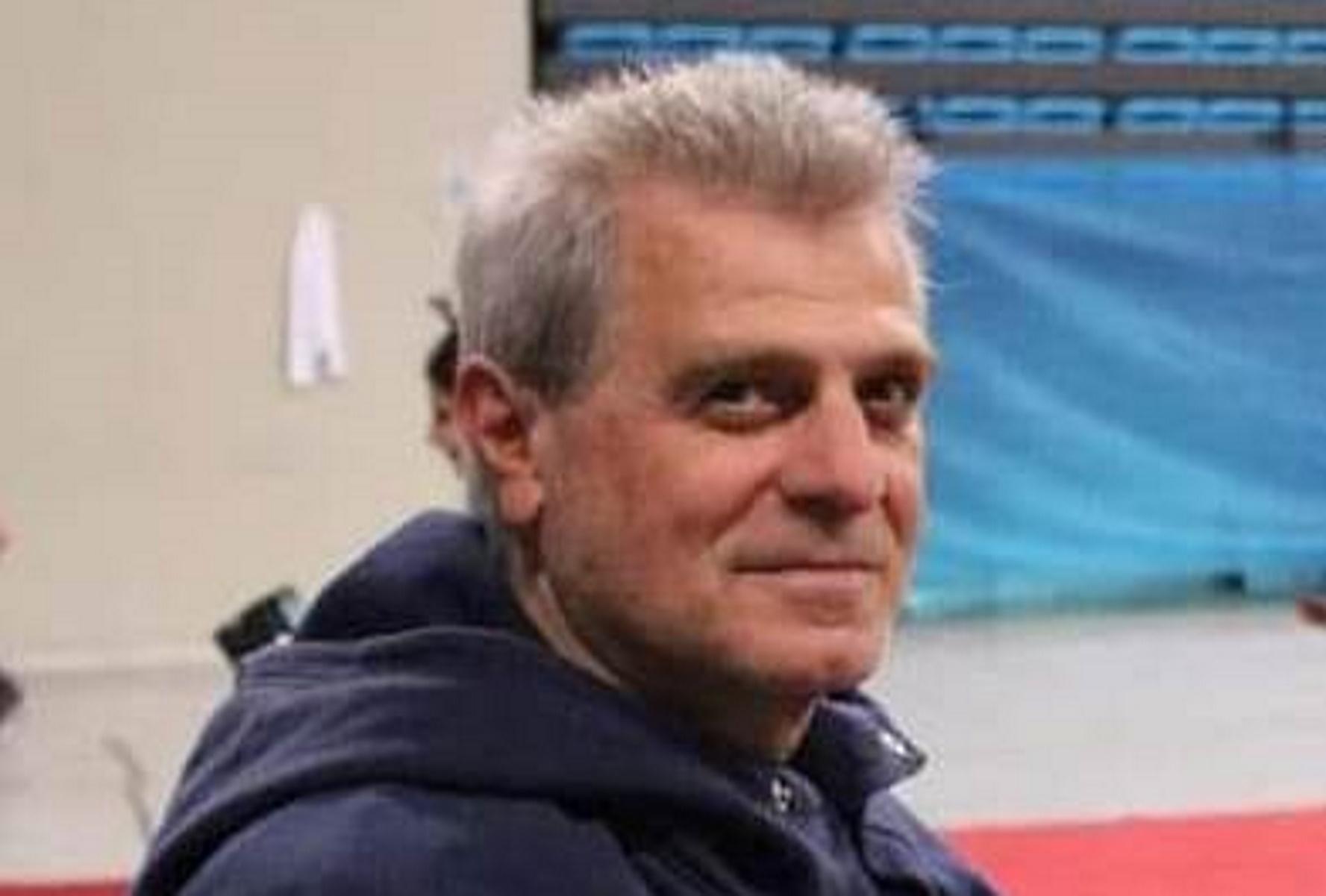 Κορονοϊός: Σοκαρισμένη η Πιερία από τον θάνατο του 55χρονου αρχιφύλακα πρωταθλητή πολεμικών τεχνών