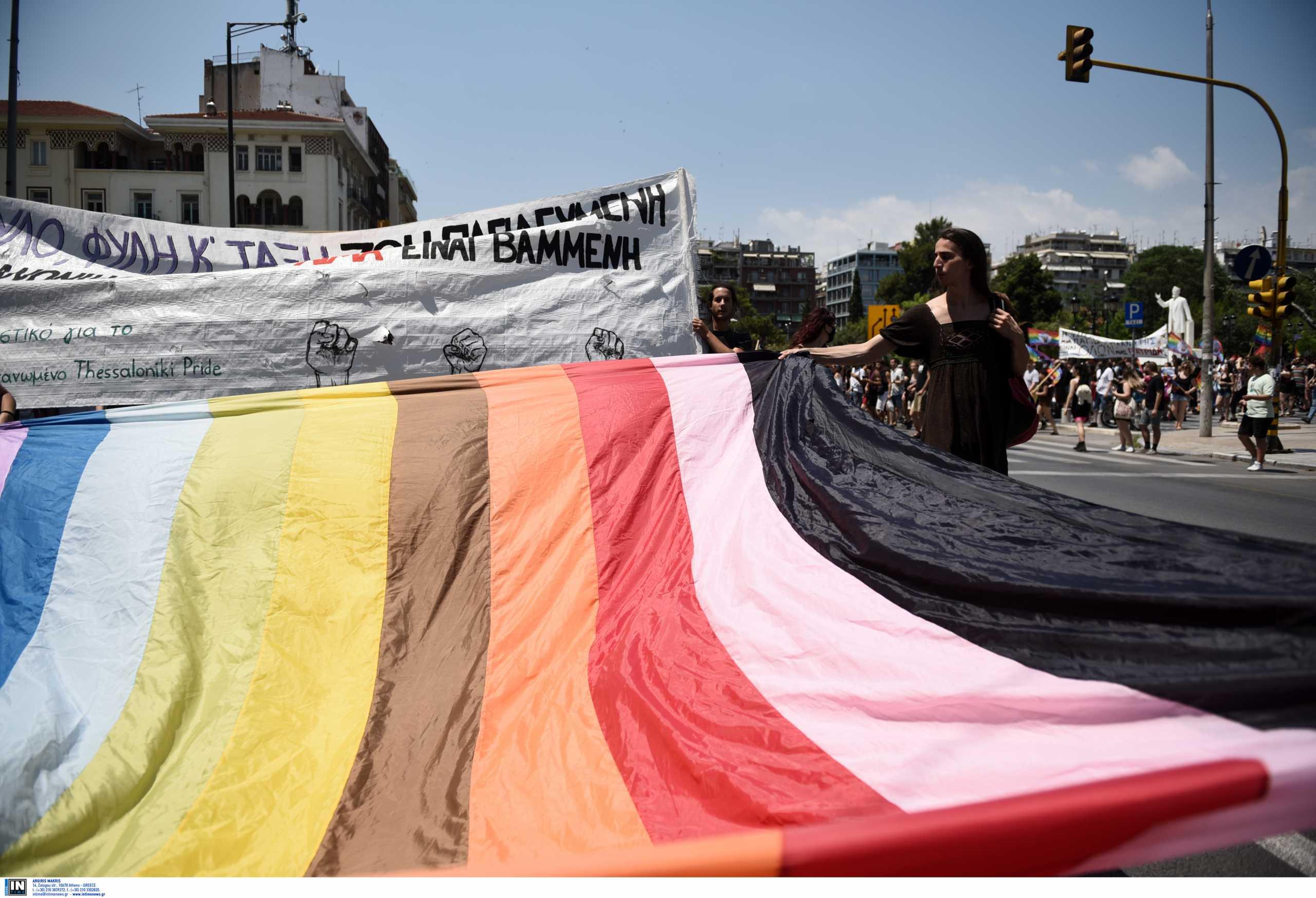Έρευνα: Ένα στα τρία ΛΟΑΤΚΙ+ άτομα στην Ελλάδα έχει δεχτεί bullying σε δημόσιες υπηρεσίες