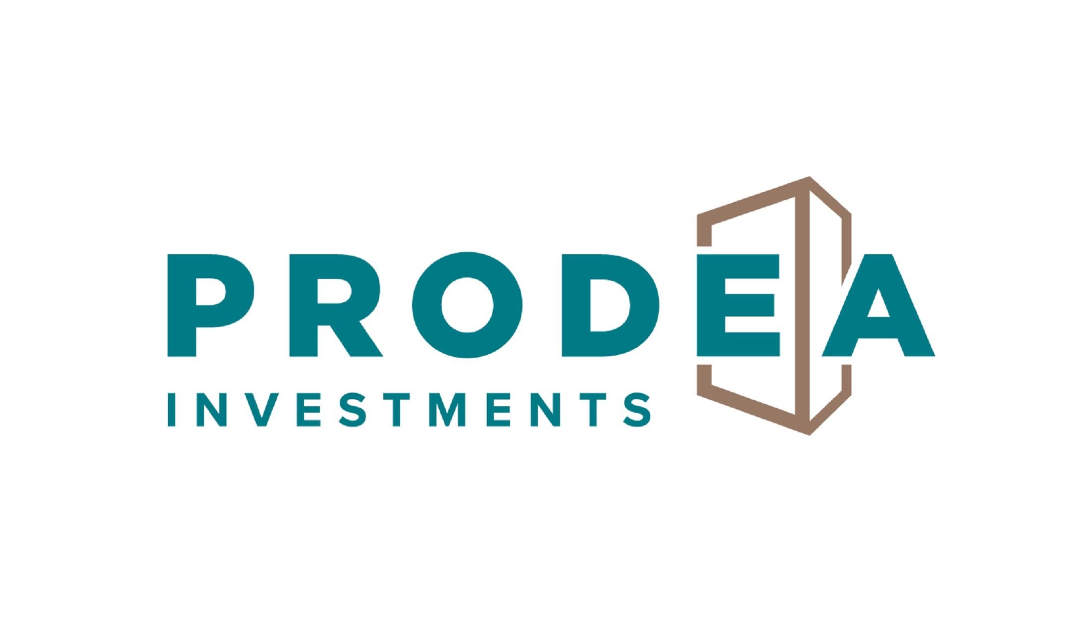 ProdeaInvestments: Πώληση χαρτοφυλακίου ακινήτων έναντι €134,2 εκατ.