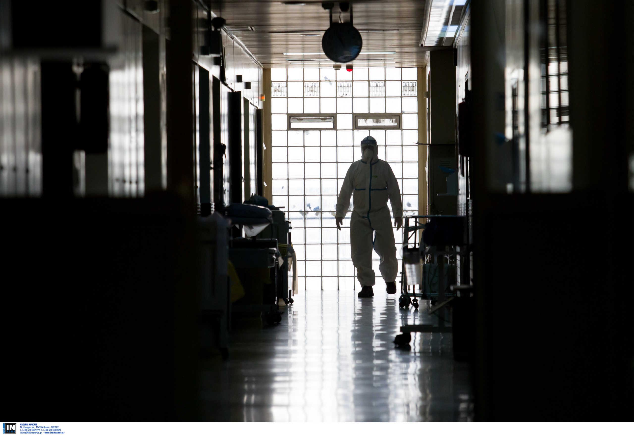 Κρούσματα κορονοϊού και στο Δημοτικό Βρεφοκομείο Θεσσαλονίκης – Συνεχίζει να «βράζει» η Βόρεια Ελλάδα