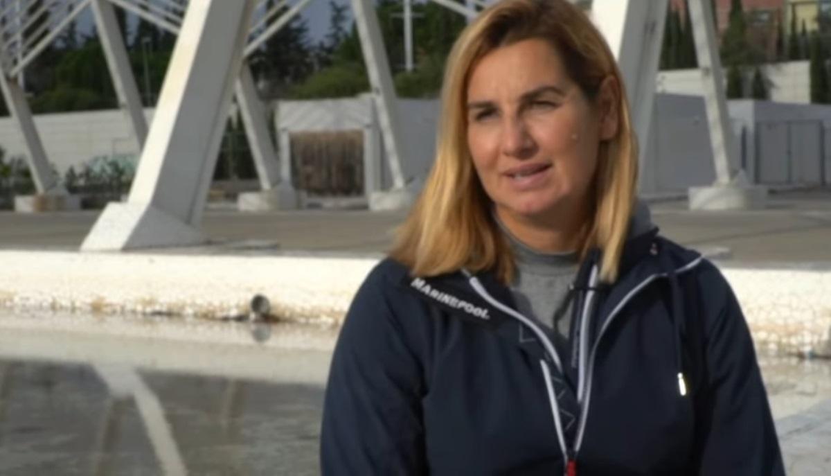 Μπεκατώρου: Σοκάρει η αποκάλυψη για σεξουαλική παρενόχληση από παράγοντα