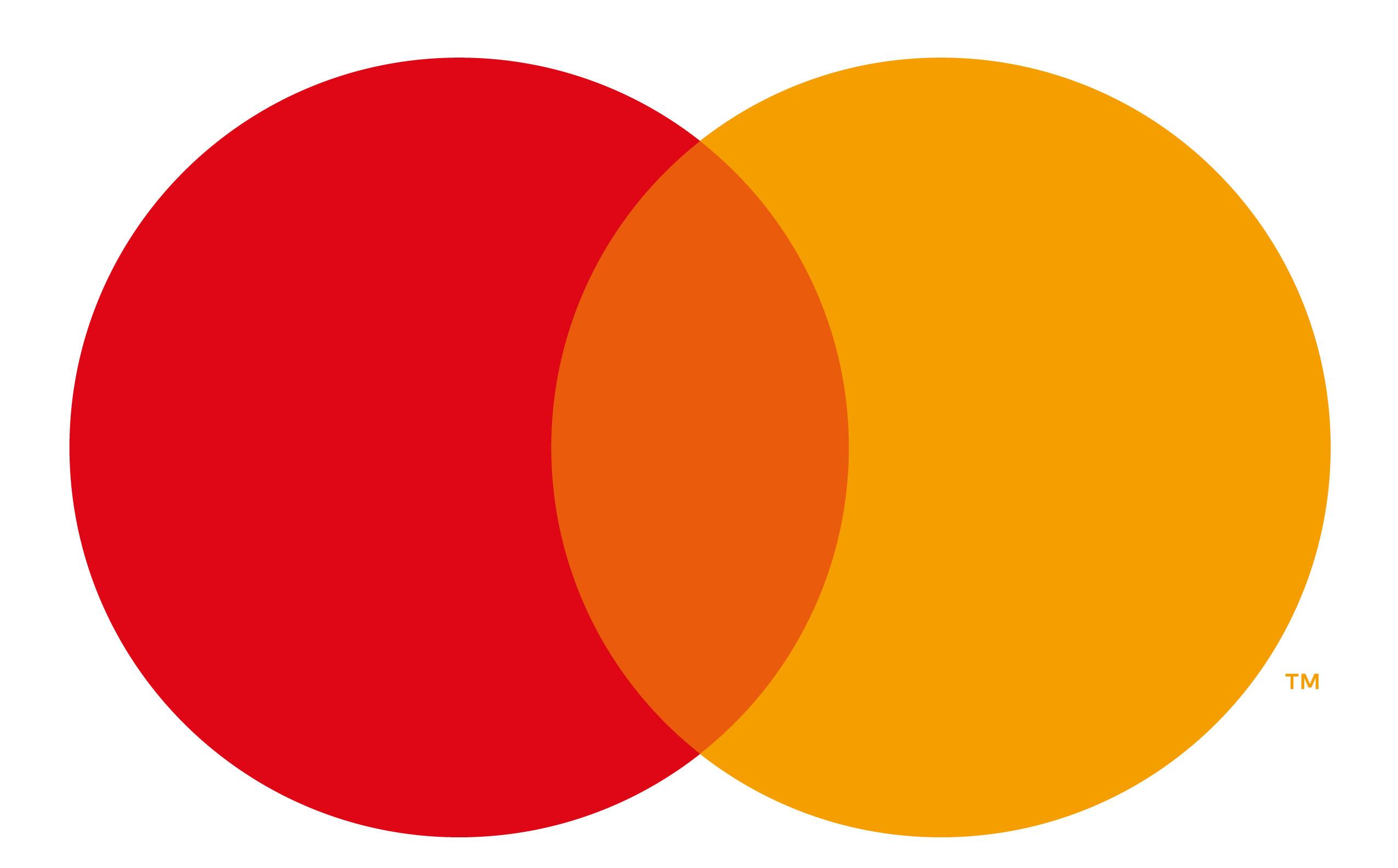 Οι Έλληνες πληρώνουν με κάρτες για να αποφύγουν τον κορονοϊό – Εκρηκτική αύξηση και στις ανέπαφες συναλλαγές