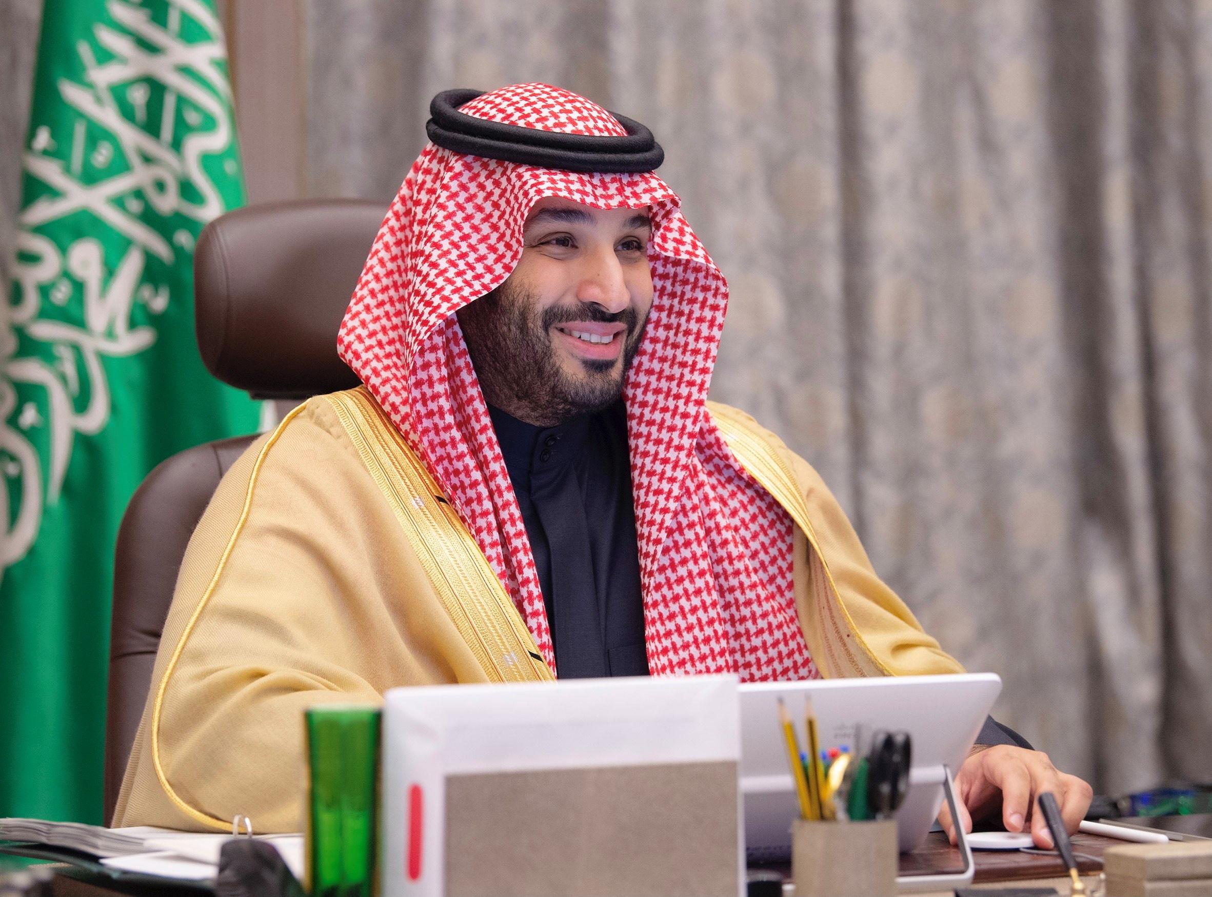 Κατακραυγή για την καταδίκη ακτιβίστριας στη Σαουδική Αραβία
