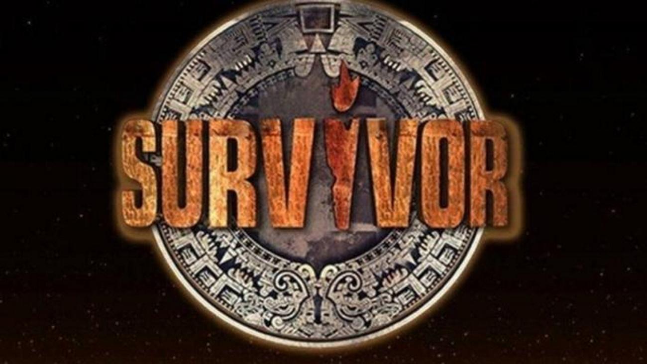 Survivor: η ομάδα των Διασήμων