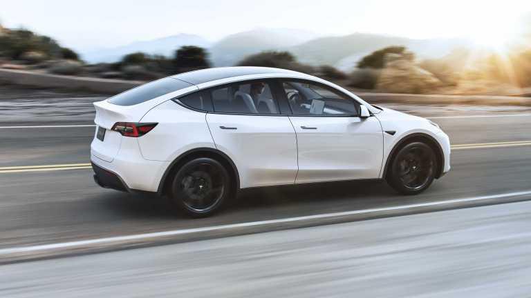 Παρουσιάζουν προβλήματα αξιοπιστίας τα ηλεκτρικά αυτοκίνητα;