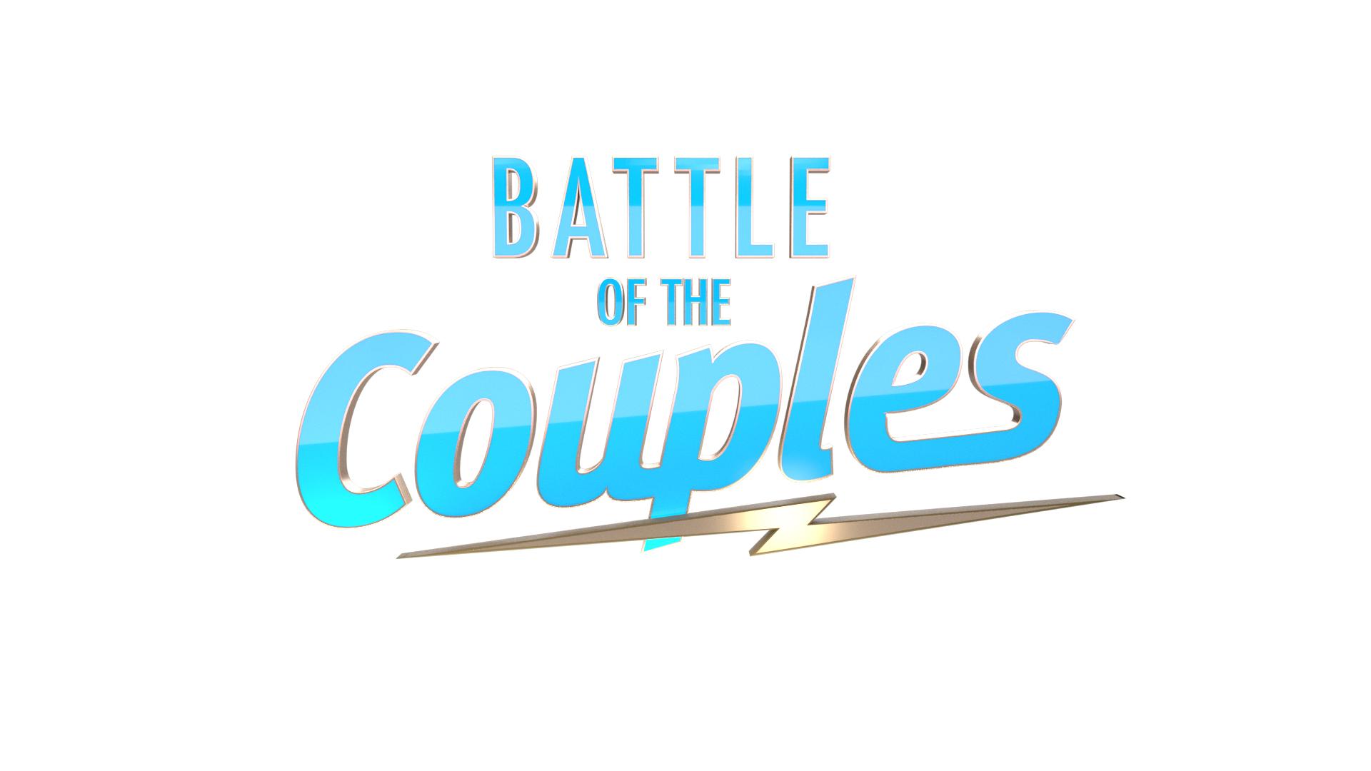 Τhe Battle of the Couples: Η ανακοίνωση για το καινούργιο ριάλιτι του ALPHA