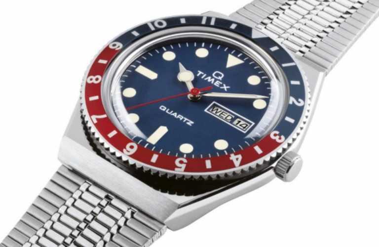 10 Timex ρολόγια που δεν θα σας στοιχίσουν μια περιουσία