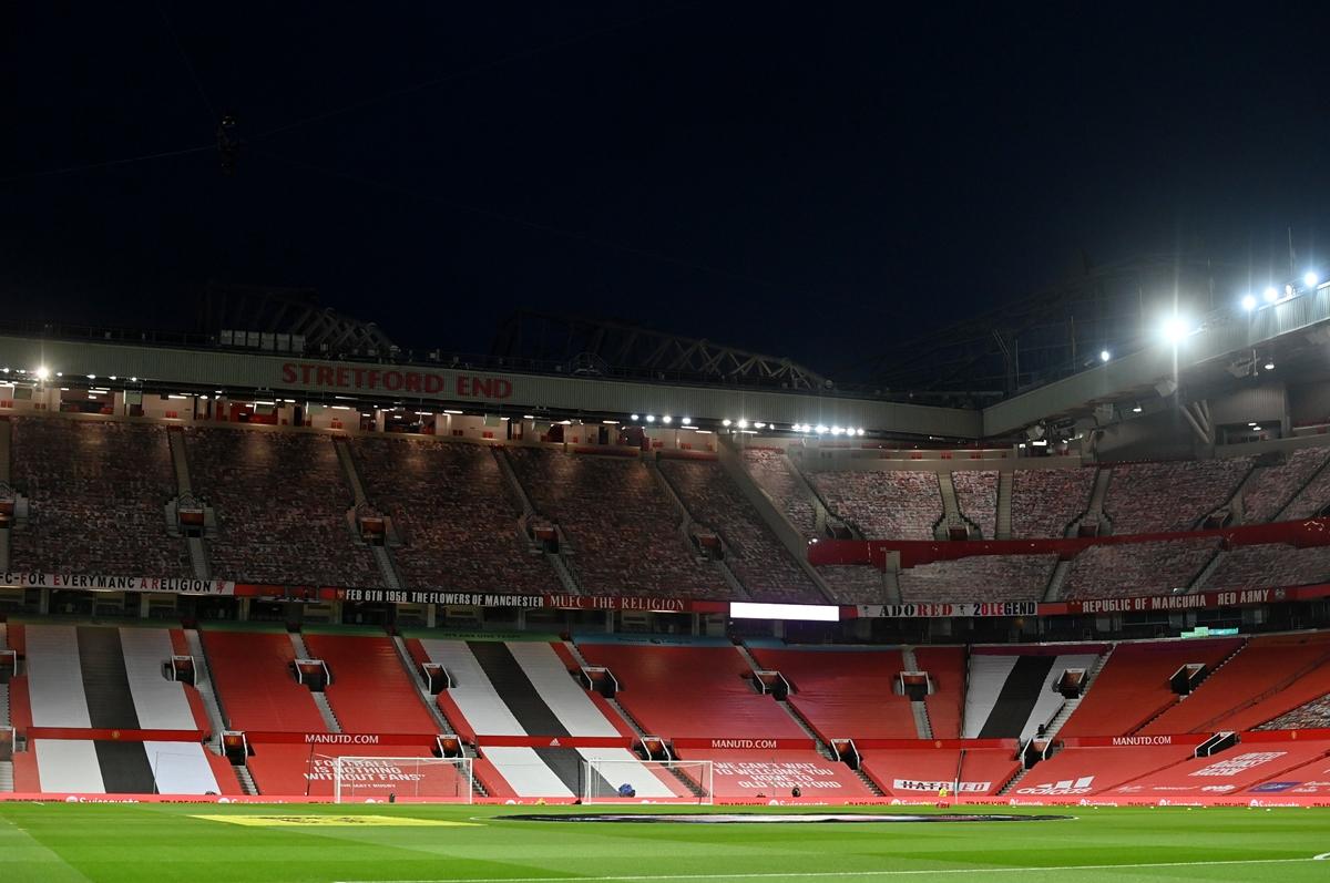 Premier League: Ρεκόρ κρουσμάτων κορονοϊού