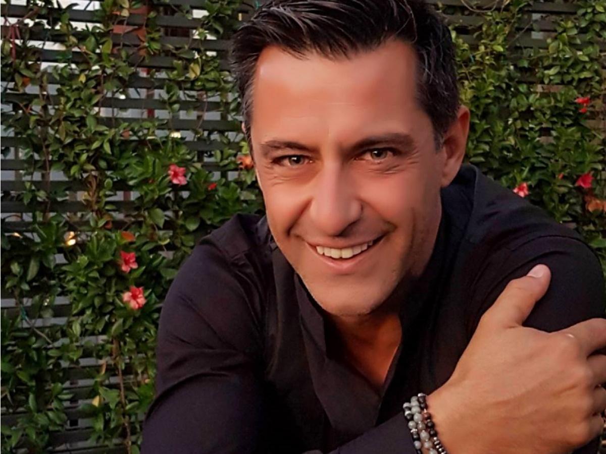 Κωνσταντίνος Αγγελίδης: Νέο χειρουργείο το Σάββατο – Το συγκλονιστικό μήνυμα της συζύγου του