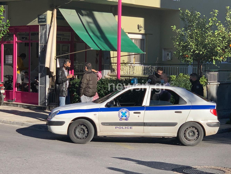 Έγκλημα στην Αγία Βαρβάρα: Η ανώτατη ποινή για τους τρεις έφηβους που δολοφόνησαν την 50χρονη