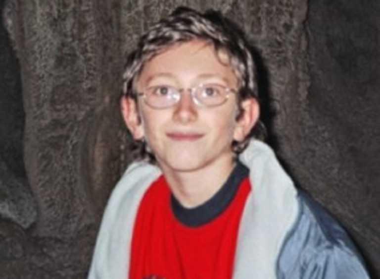 Fake news ότι μπήκε στο αρχείο η υπόθεση του μικρού Άλεξ