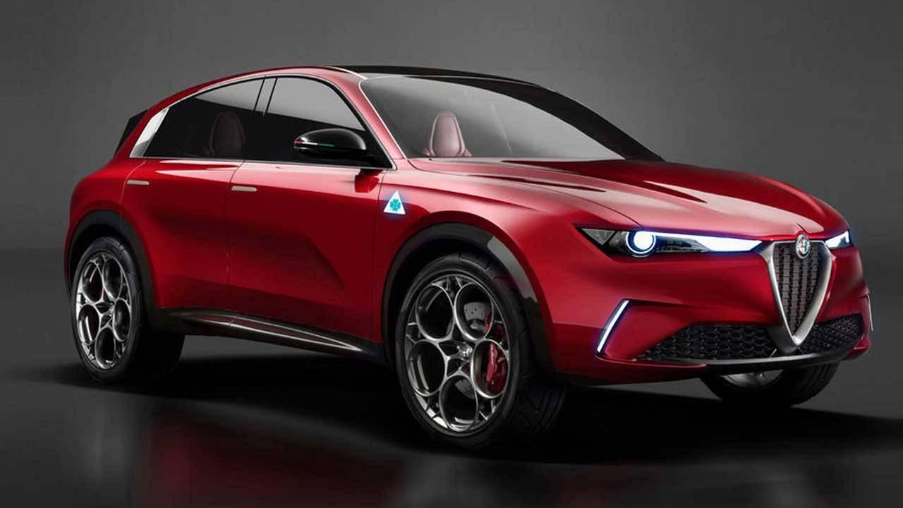 Που θα κατασκευάζει ο όμιλος FIAT τα ηλεκτρικά του μοντέλα;