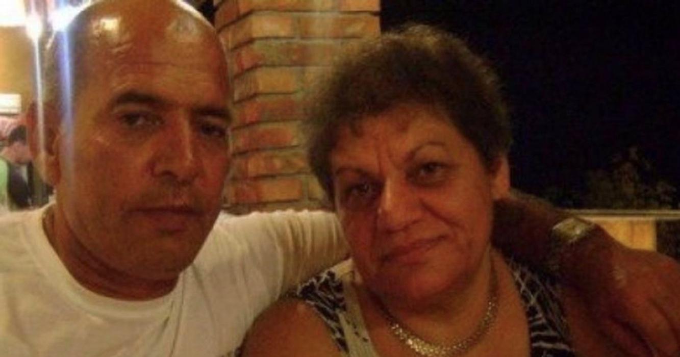 Έγκλημα στην Φλωρεντία: Ζευγάρι  τεμαχισμένο σε βαλίτσες