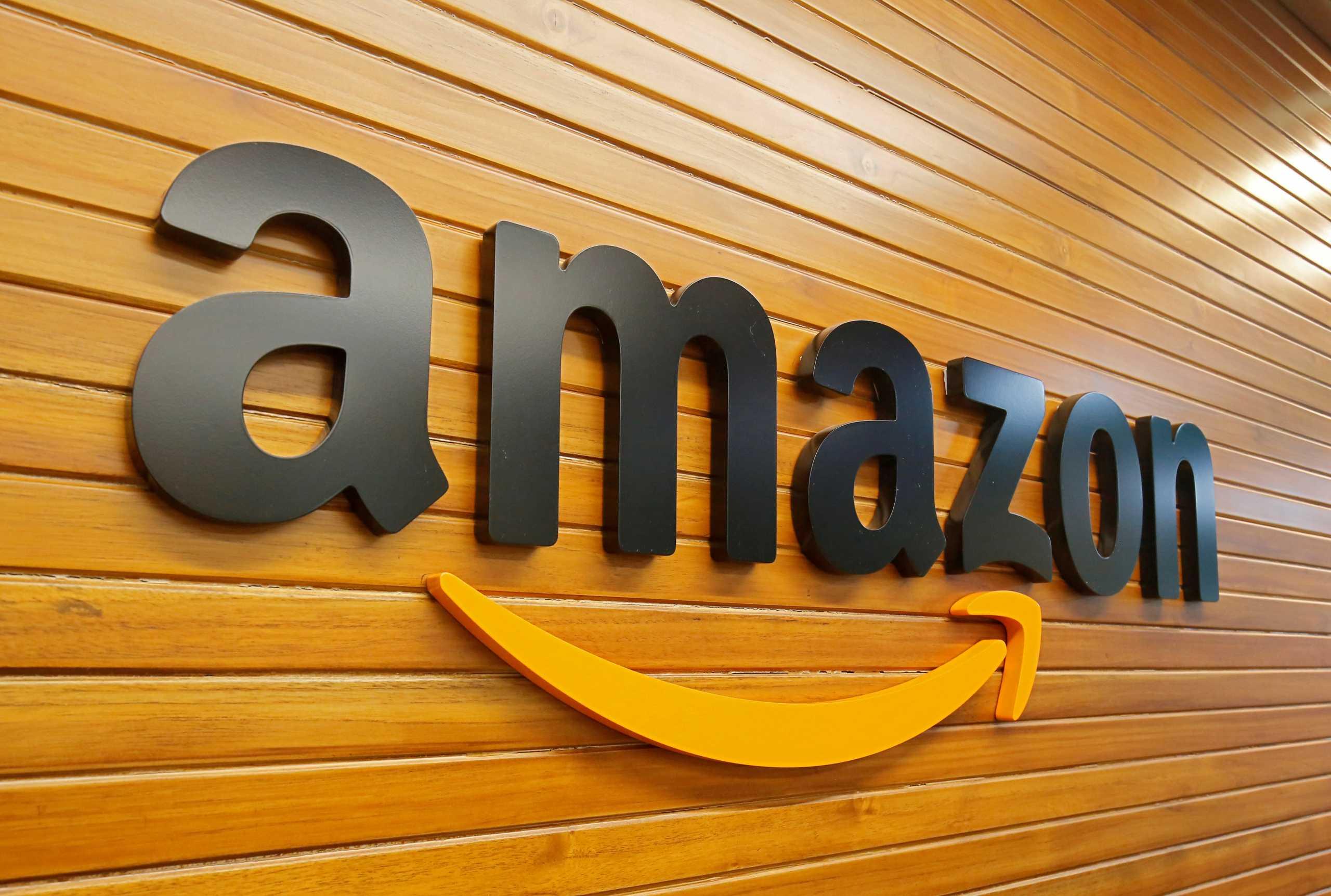 Ισπανία: Με αύξηση των τελών απαντά η Amazon μετά την επιβολή νέου «ψηφιακού» φόρου