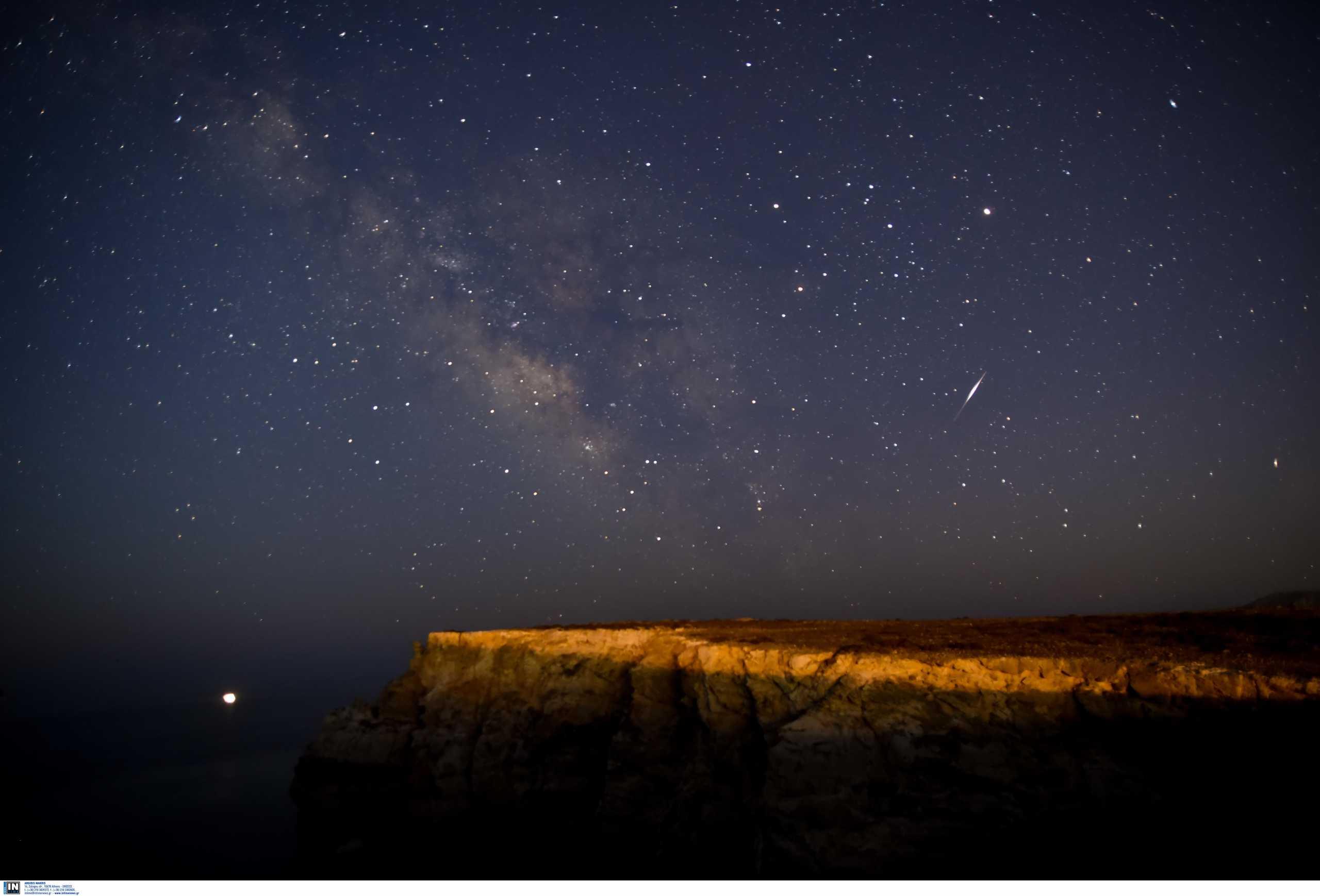 «Οι εξωγήινοι υπάρχουν» λέει Ισραηλινός στρατηγός – «Οι ΗΠΑ έχουν μυστική βάση στον Άρη»