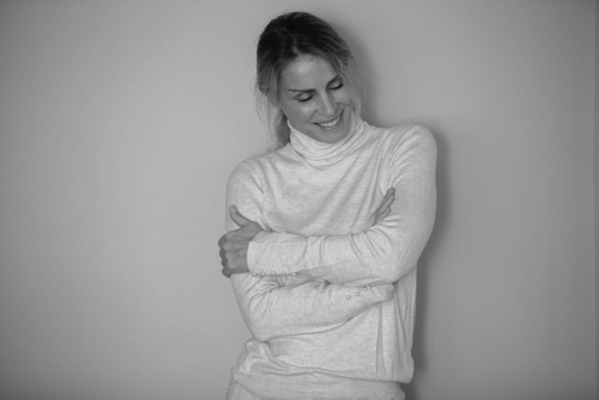 Βάσω Νικοπολίδη: Eξηγεί πως είναι για μια γυναίκα να εργάζεται σε έναν ανδροκρατούμενο χώρο