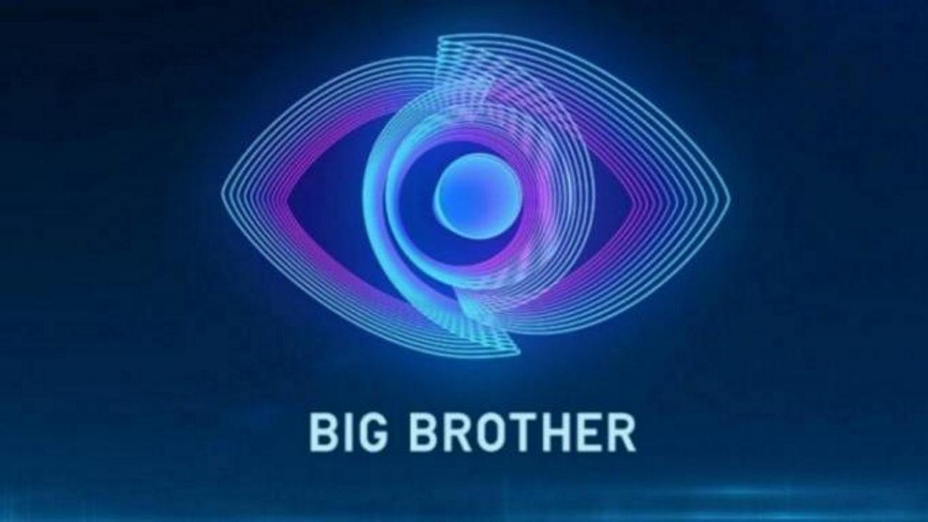 """Παίκτρια του Big Brother μάς αφήνει άφωνους! """"Δεν μου δίνουν όσα λεφτά θέλω για να παίξω σε αισθησιακή ταινία"""""""