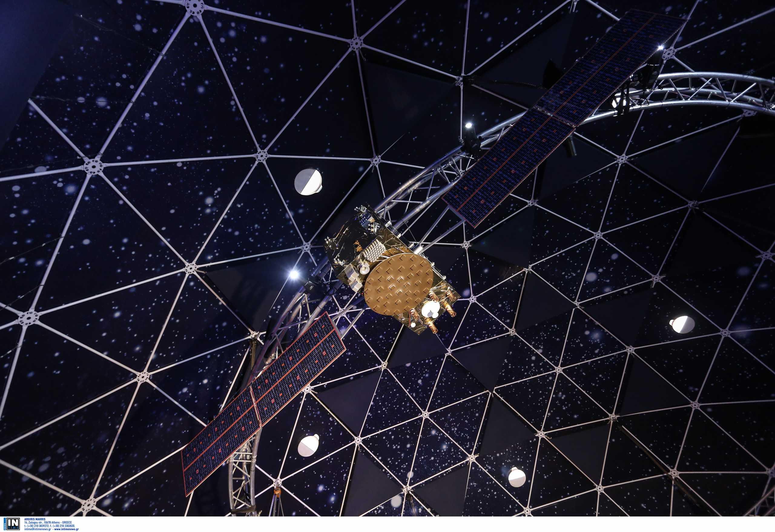 Κυνηγοί εξωγήινων σε παράνοια: Ερευνάται σήμα από γειτονικό αστρικό σύστημα