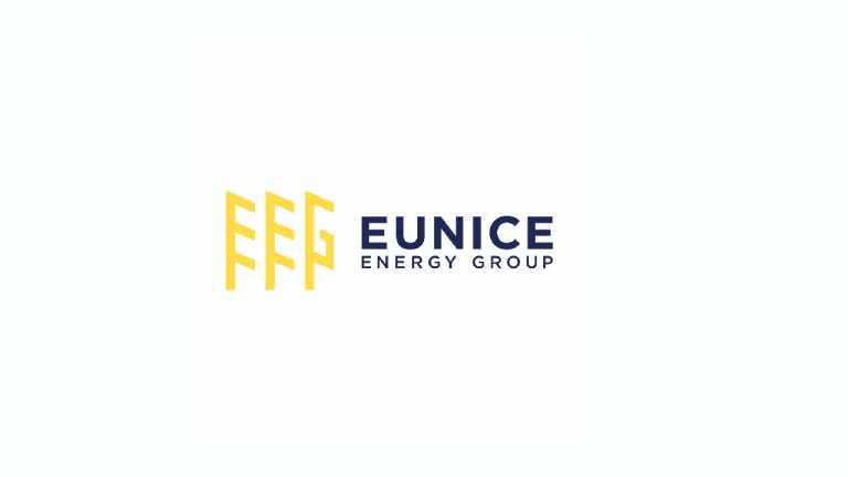 Aigaio Project: Το επενδυτικό έργο των 1,5 δισ. ευρώ από την Eunice Energy