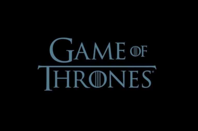 Ακόμα μία prequel σειρά του Game of Thrones;