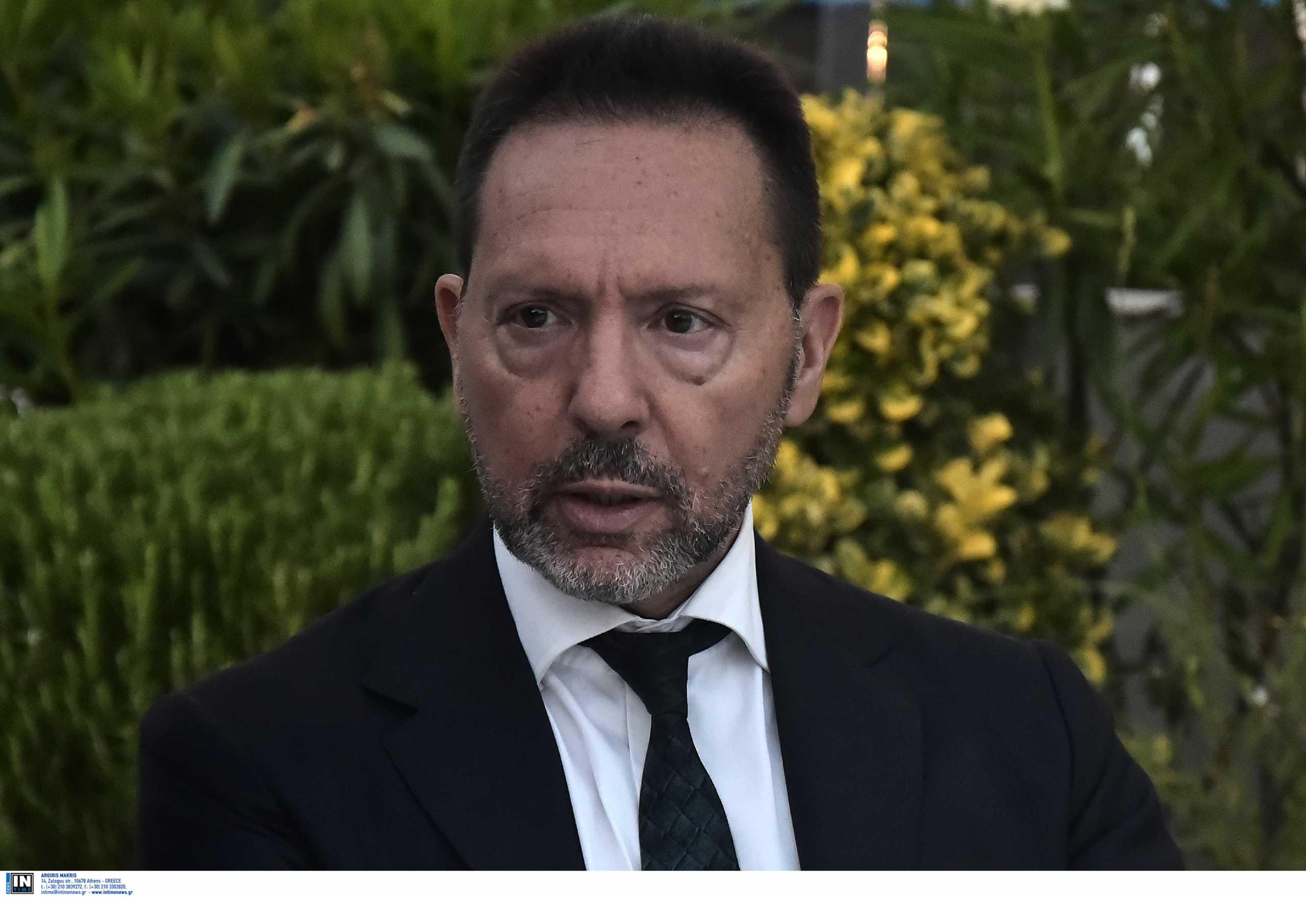 Έξαρση των κόκκινων δανείων φοβάται ο Στουρνάρας και προτείνει bad bank