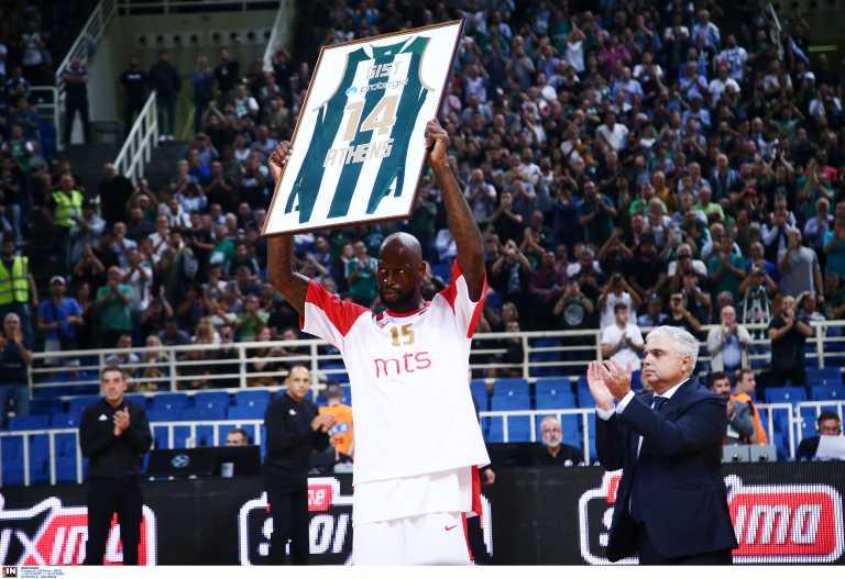 Euroleague: Επίσημο! Υπέγραψε στην Μπάγερν Μονάχου ο Γκιστ (pic)