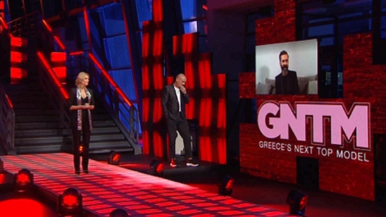 Στο μικροσκόπιο οι νικητές σε GNTM, Bachelor και Big Brother