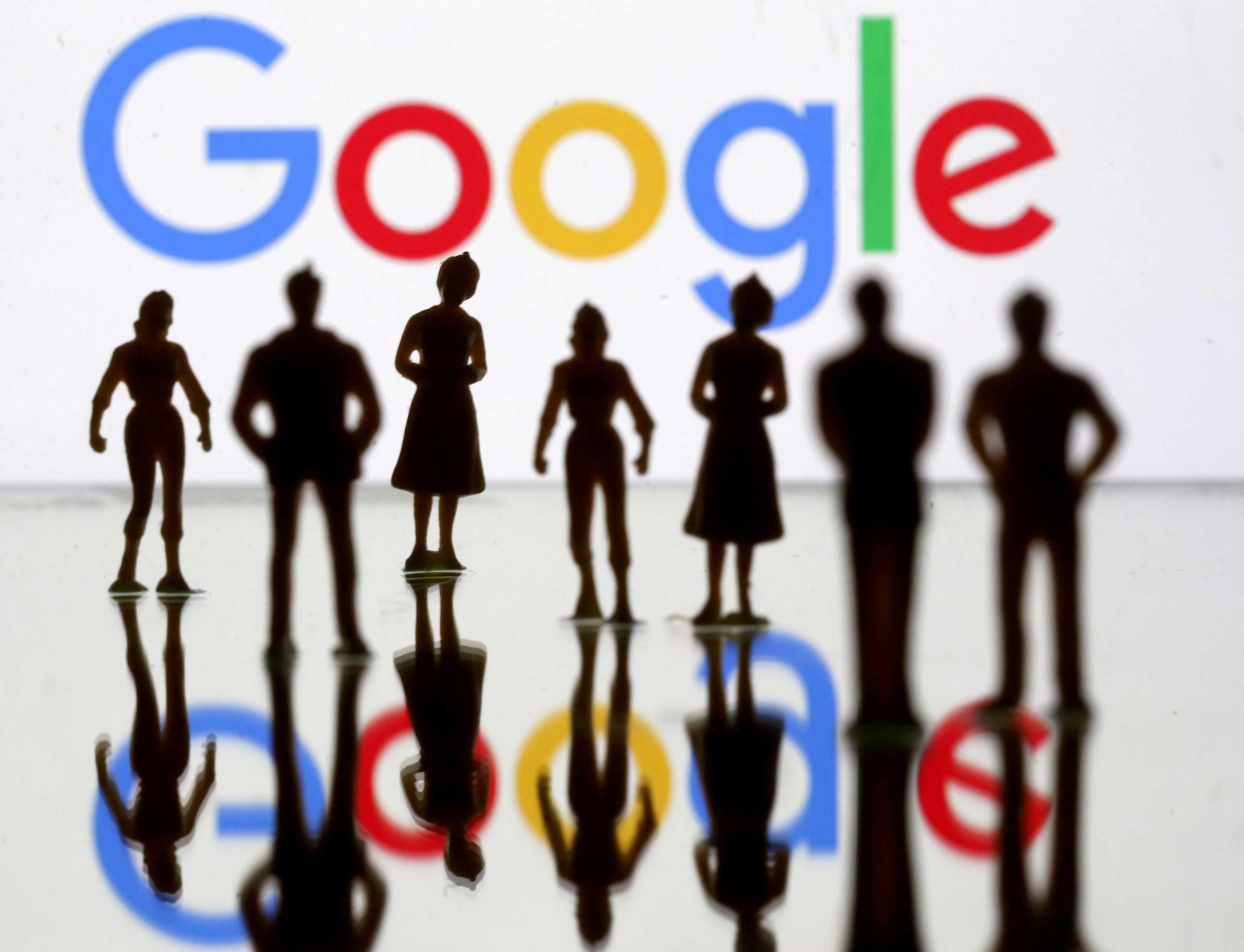 Τι έψαξαν στο Google οι Έλληνες το 2020: Τσιόδρας, τηλεκπαίδευση και ένας «άγνωστος» καφές