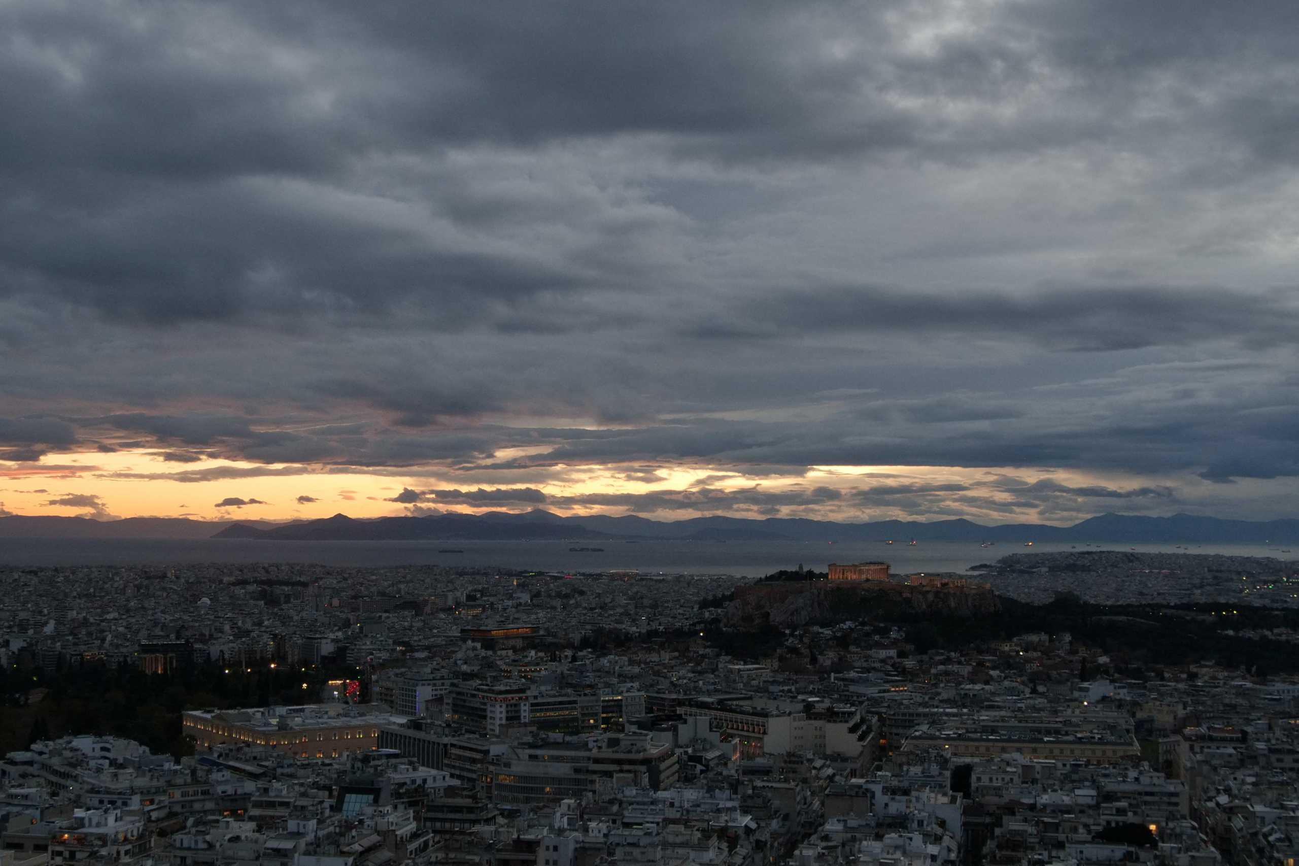 Σε ποια περιοχή της Αθήνας πέθανε από τραύμα σε μάχη ο Γεώργιος Καραϊσκάκης