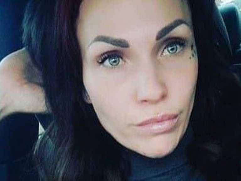 Αθώα η 32χρονη τρίτεκνη που έκανε σεξ με 14χρονο στην Αγγλία