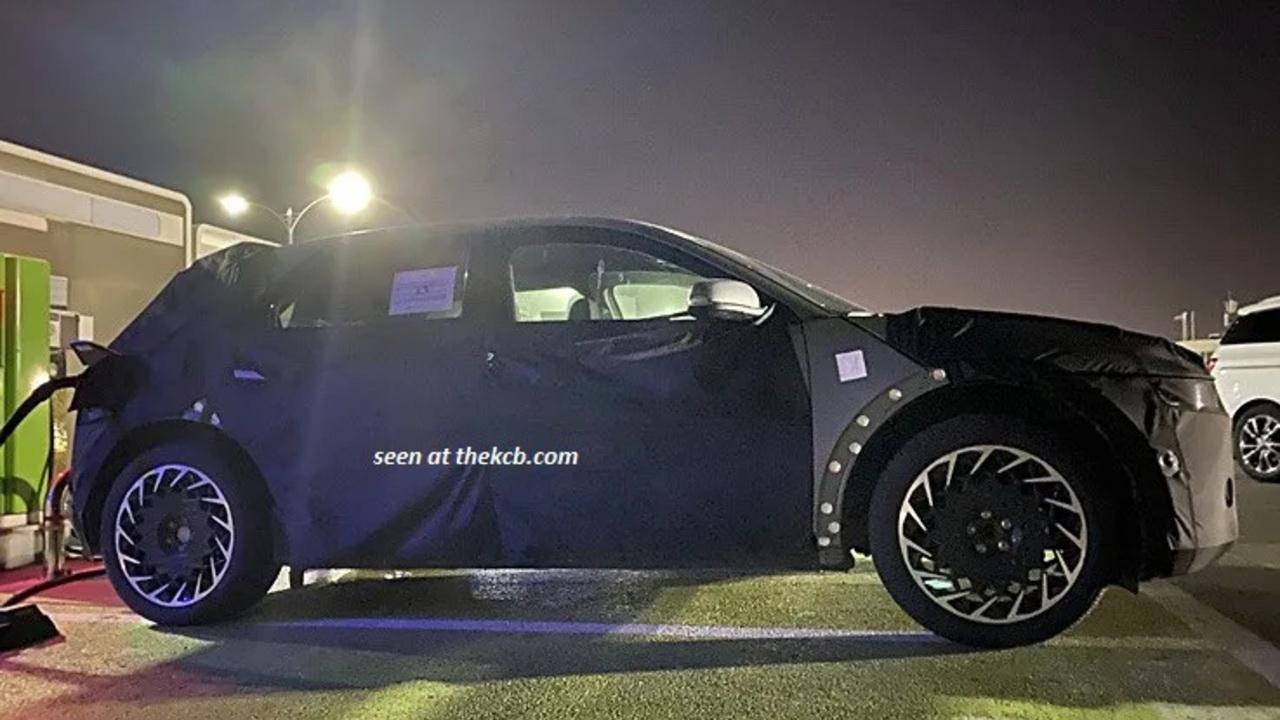 Νέο Hyundai Ioniq 5: Άνοιξαν οι προ-παραγγελίες