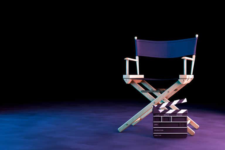 """""""Όταν έχασα τον αδερφό μου, σκέφτηκα να πηδήξω από τον πέμπτο όροφο"""" – Συγκλονίζει Έλληνας ηθοποιός!"""