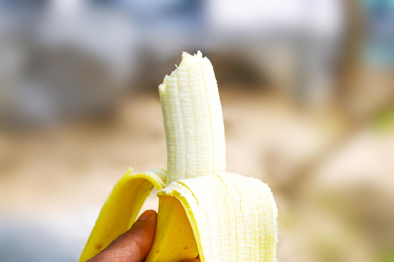 Πότε οι μπανάνες σου προκαλούν αέρια και φούσκωμα