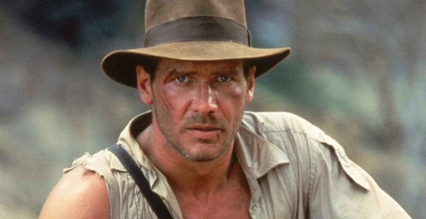 Χάρισον Φορντ: Επιστρέφει ως Indiana Jones στα 78 του