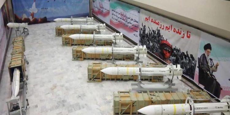 «Βόμβα» Μπάιντεν: Αν το Ιράν αποκτήσει πυρηνικά η Τουρκία… θα «ακολουθήσει»!